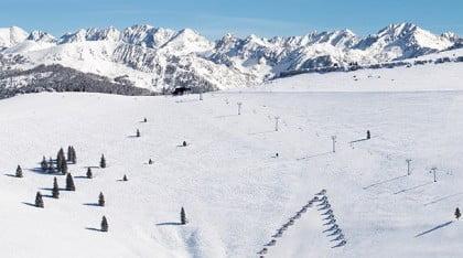 esqui-de-Marruecos-420x2341