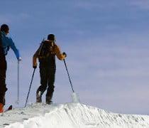 Ofertas de Esquí
