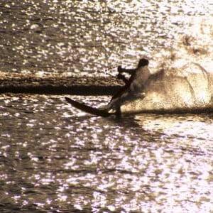 esqui-murcia-espana