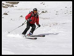 Esquí en España – Hoteles en Sierra Nevada
