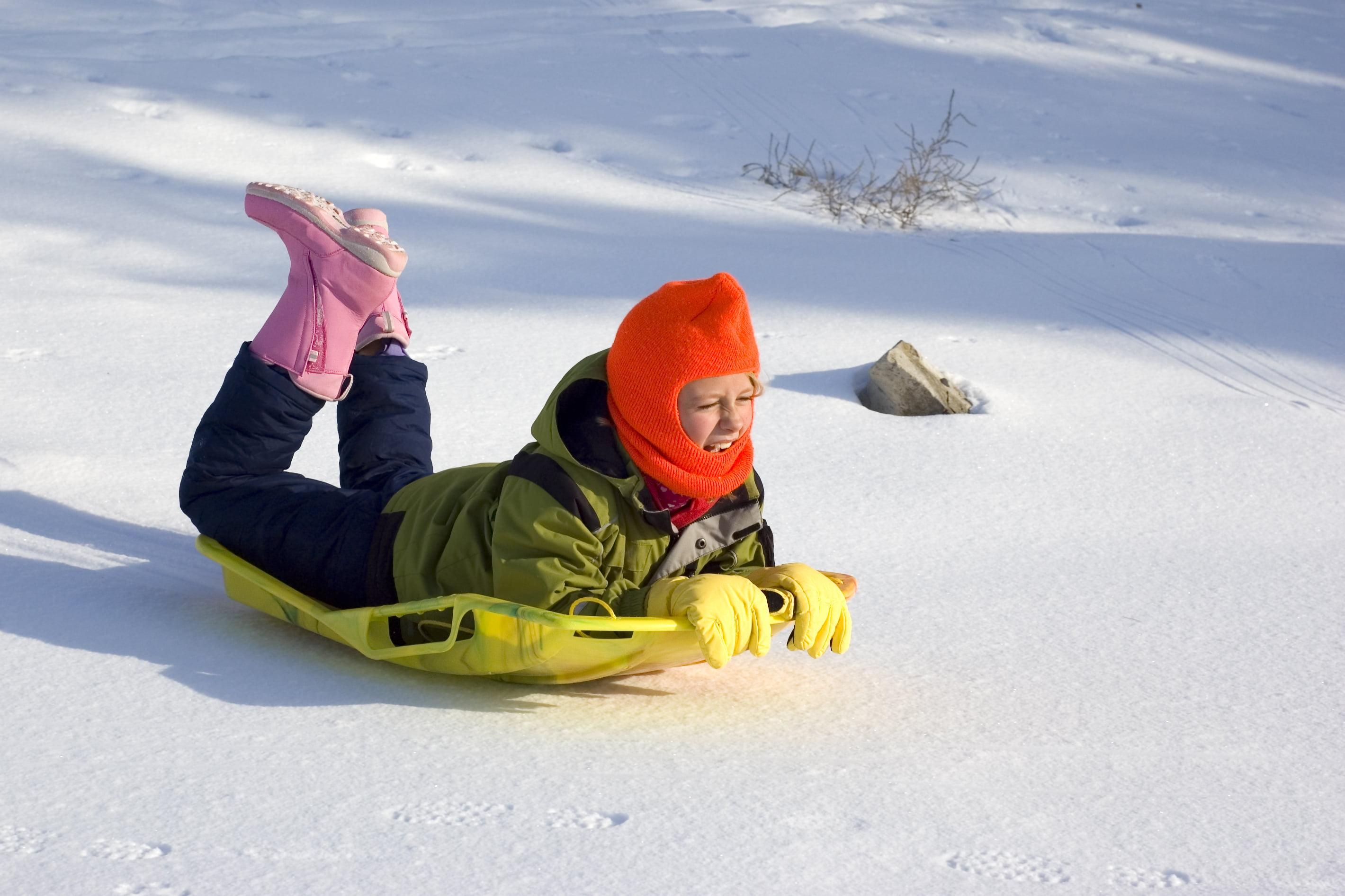 esquiar huesca