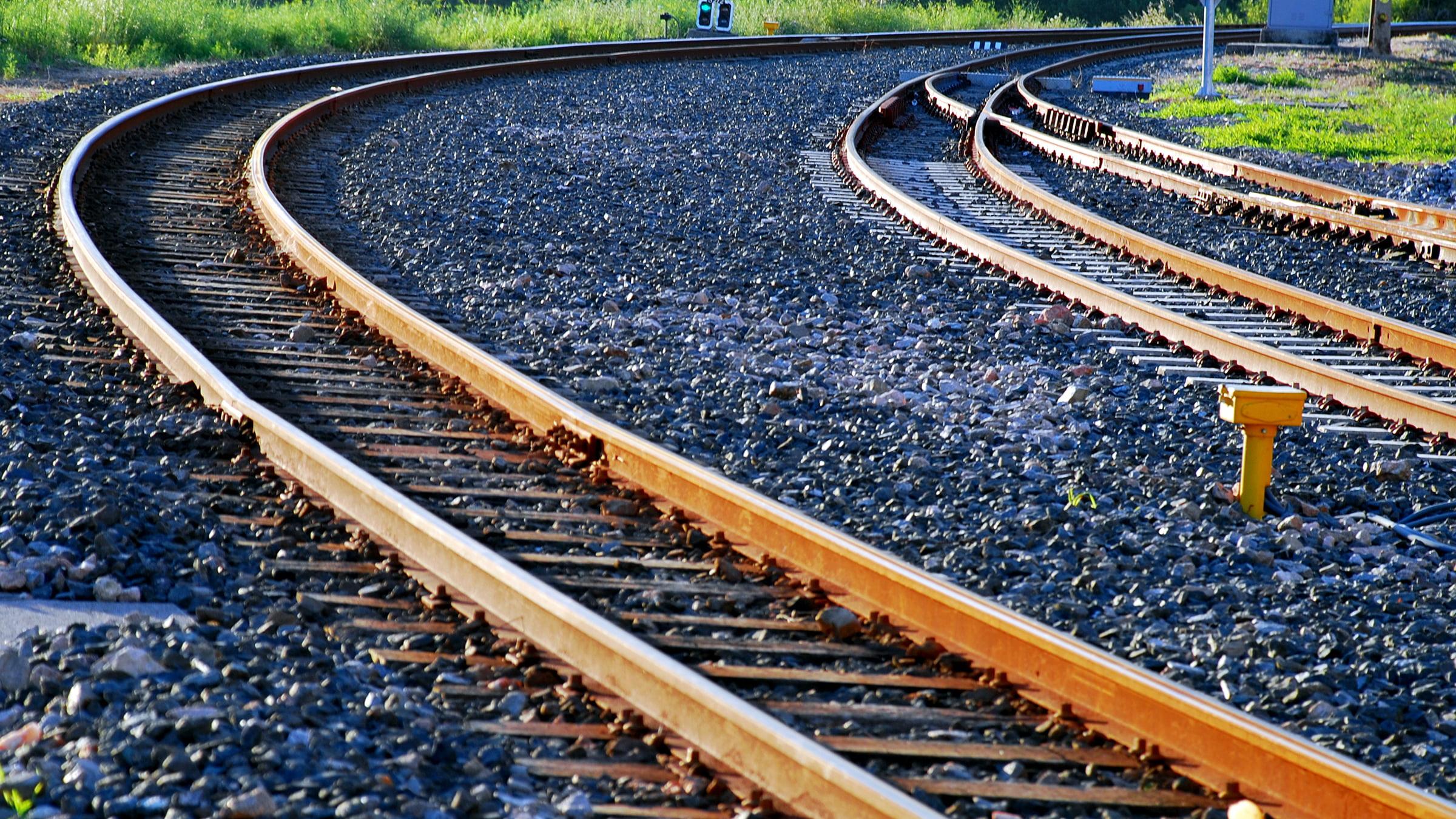 estaciones tren renfe: