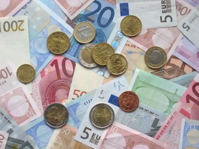 Euros de Portugal