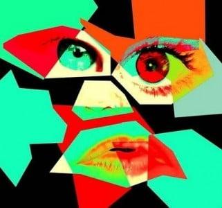 exposiciones en París Andy Warhol
