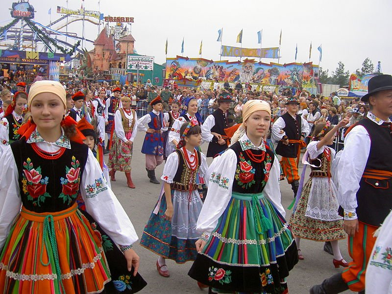 fiesta-folklore