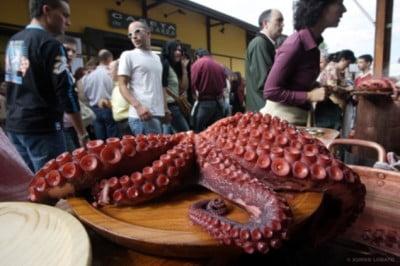 Fiestas de Lugo