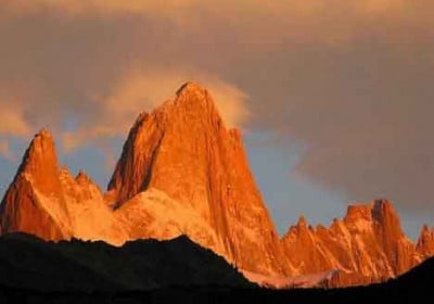 fitz-roy-argentina-chile