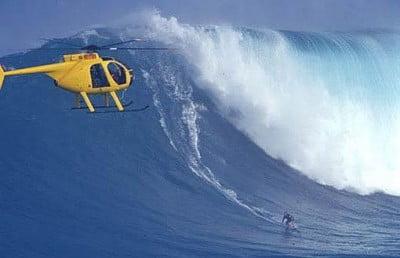 Fondo de Escritorio de Surf