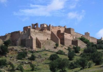 fortificacion-kasbah-ciudad-agadir