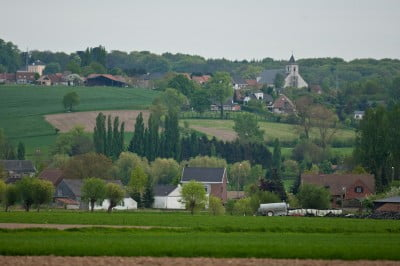 Foto de Bélgica