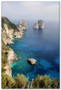 Foto de Capri
