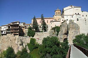 Foto de Cuenca