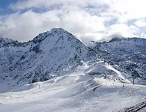 Foto de Esquí Pirineos
