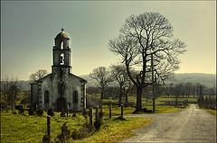 Foto de Galicia