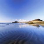 Vacaciones en las Islas Canarias!