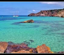 Foto de Ibiza