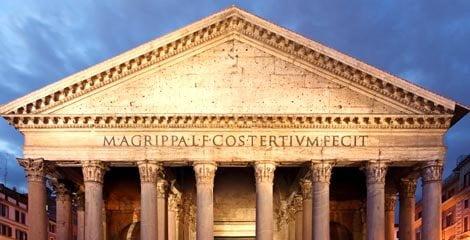 Foto de la Dolce Vita, Roma