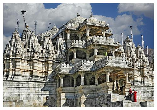 Foto de La India
