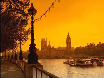 Foto de Londres 10