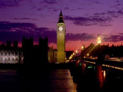 Foto de Londres 9