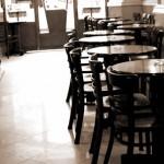 Foto de los Cafes de Barcelona