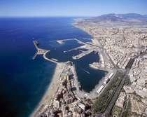 Imágen de Málaga