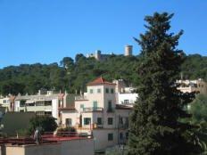Foto de Mallorca