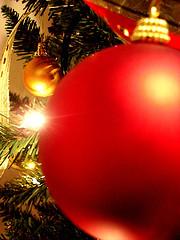 Navidad en Gijón