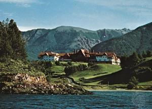 Foto de San Carlos de Bariloche, Argentina