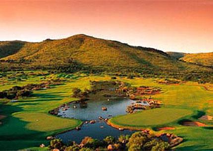 Foto de Sud Africa