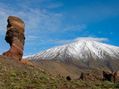 Foto de Tenerife 2