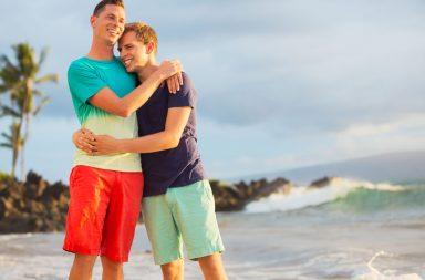 ¿Qué es el turismo gay o turismo homosexual?