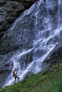 Foto de Turismo Rural