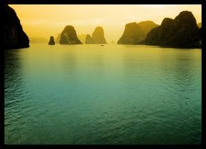 Imagen de Vietnam