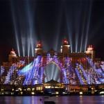 "Foto del Hotel ""Atlantis, The Palm"" - Dubai"