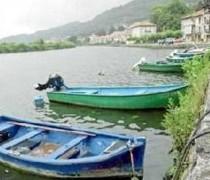 Foto del Puerto del Ribero