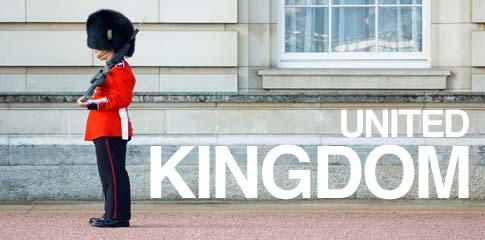 Foto del Reino Unido