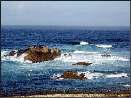 Viajes a la Coruña, Que Ver¿?