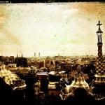 Fotografia de Barcelona