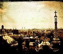 Lo más interesante de Barcelona