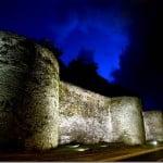 Fotografia de La Muralla de Lugo