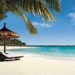 Descubre Tokelau!