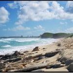 Fotografia de las Islas Turcas