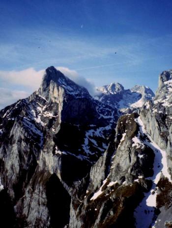 Turismo Rural en Los Picos de Europa