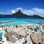 Imagenes de Bora Bora