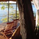Fotografia del Resort en Livingstone