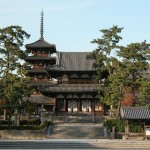 Fotografia de Japón