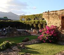 Fotografias Antigua Guatemala