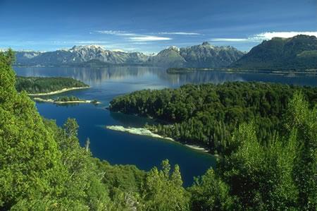 Fotografias de La Patagonia