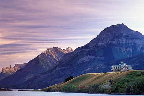 Fotografias de  la hermosa Wales